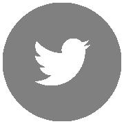 Hook-Creative-Twitter.png