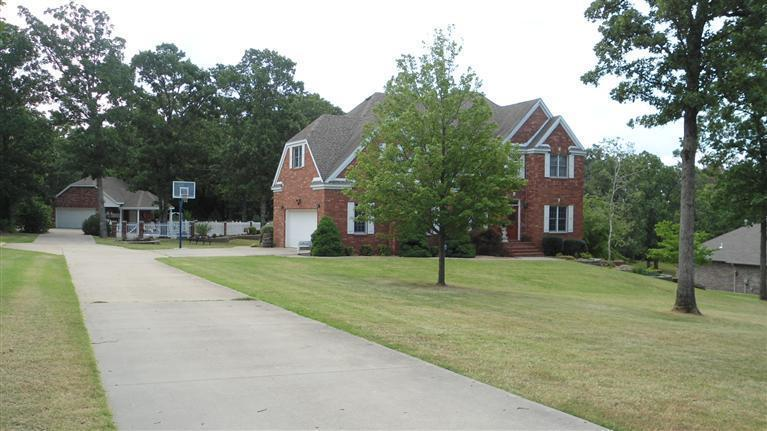 view of home up driveway.jpg