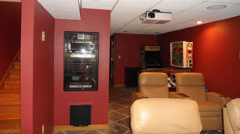 basement theater room-2.jpg