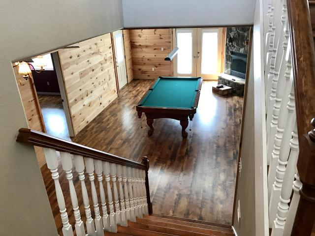 downstairs.jpg
