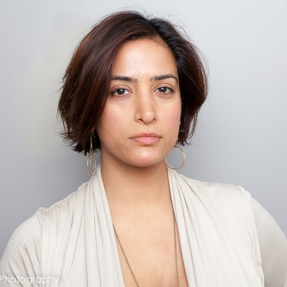 Neha Gautam