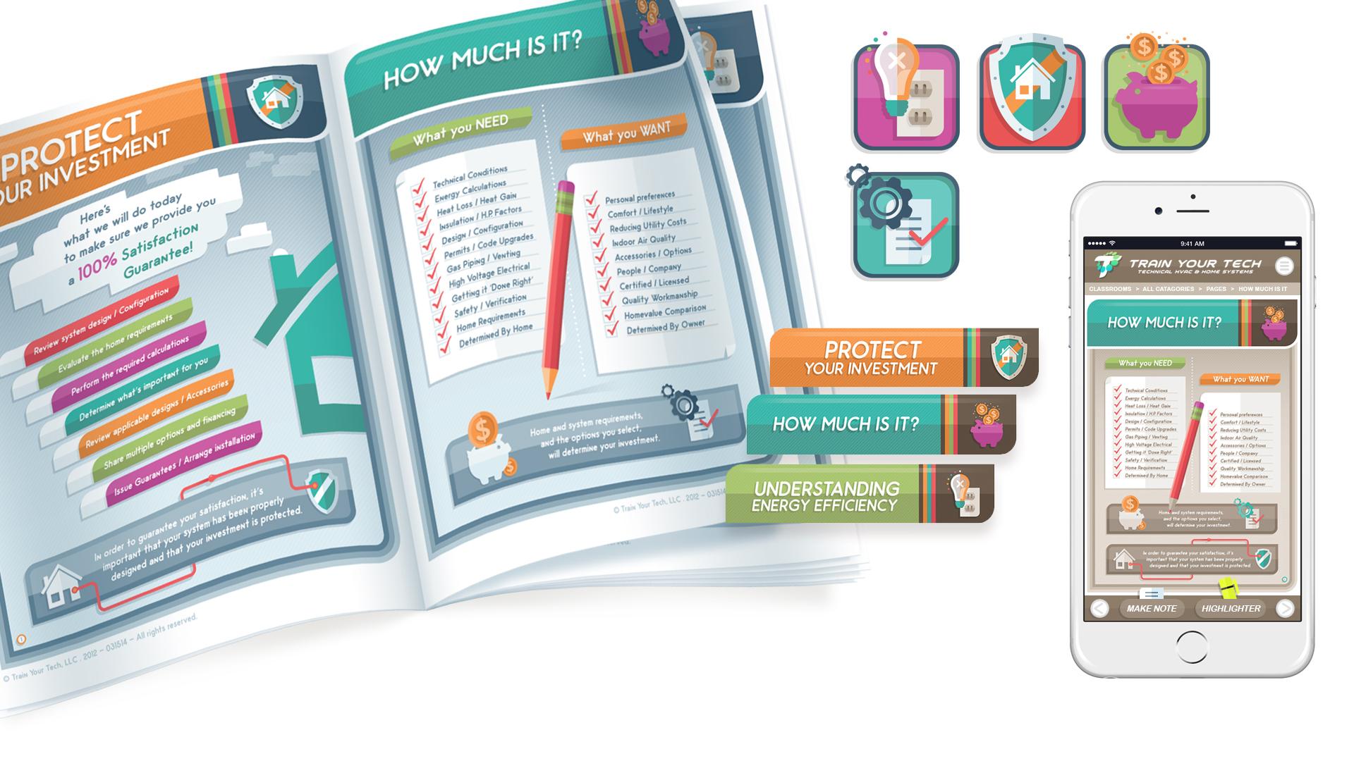 TYT_Book_App.jpg