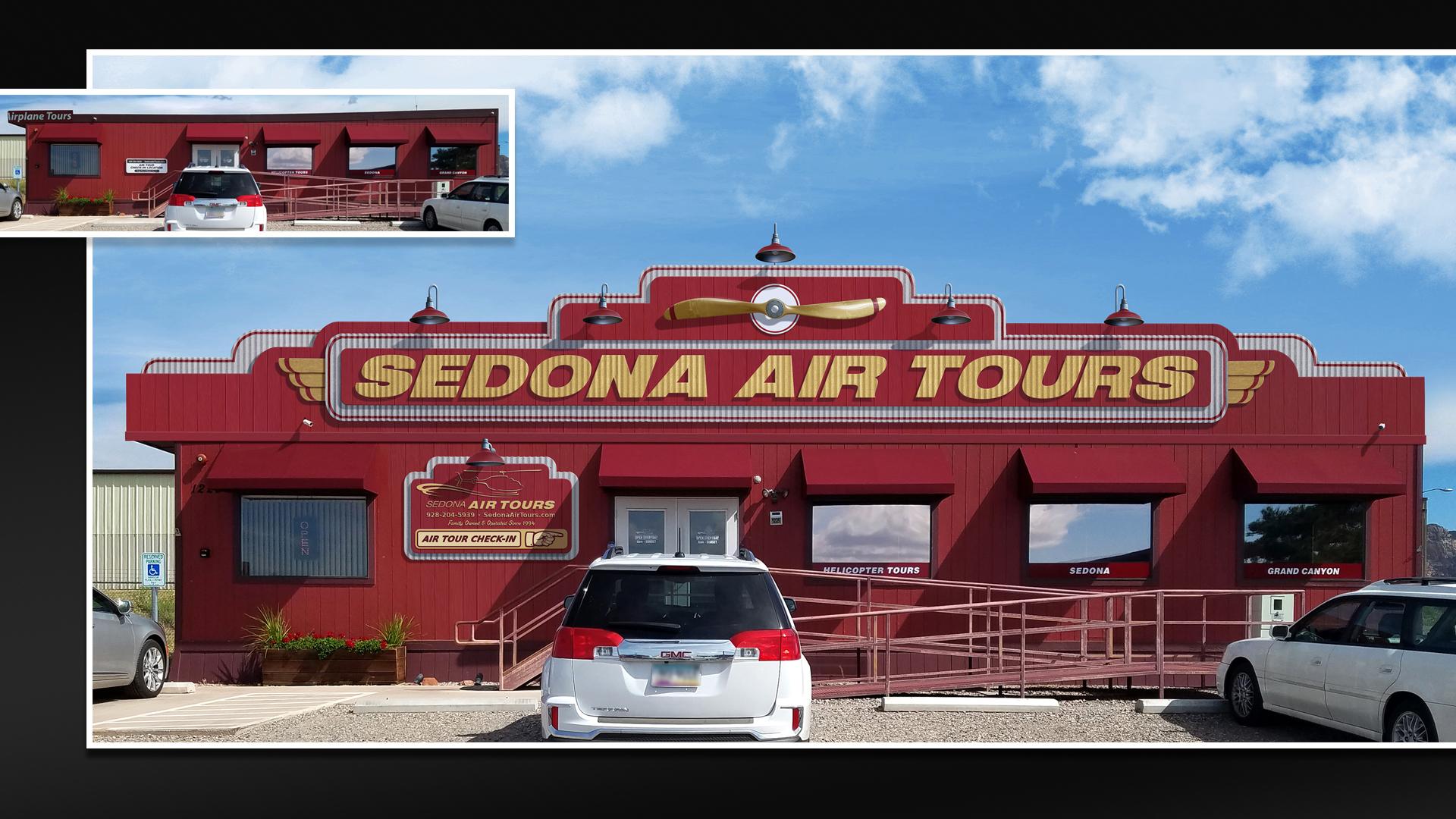 SedonaAirTours.jpg