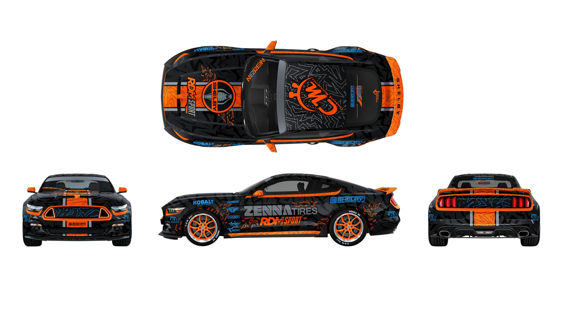 Shelby Car 4.jpg