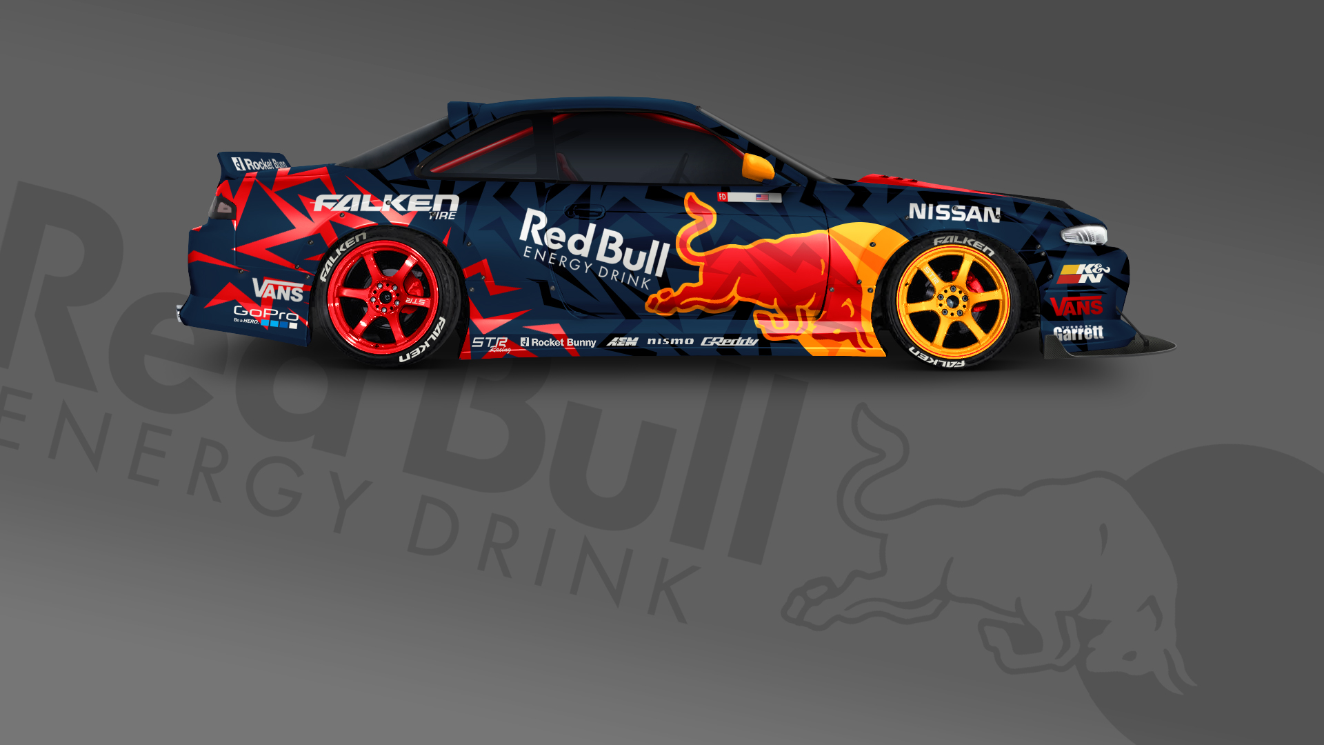 RedBull Car 2.jpg