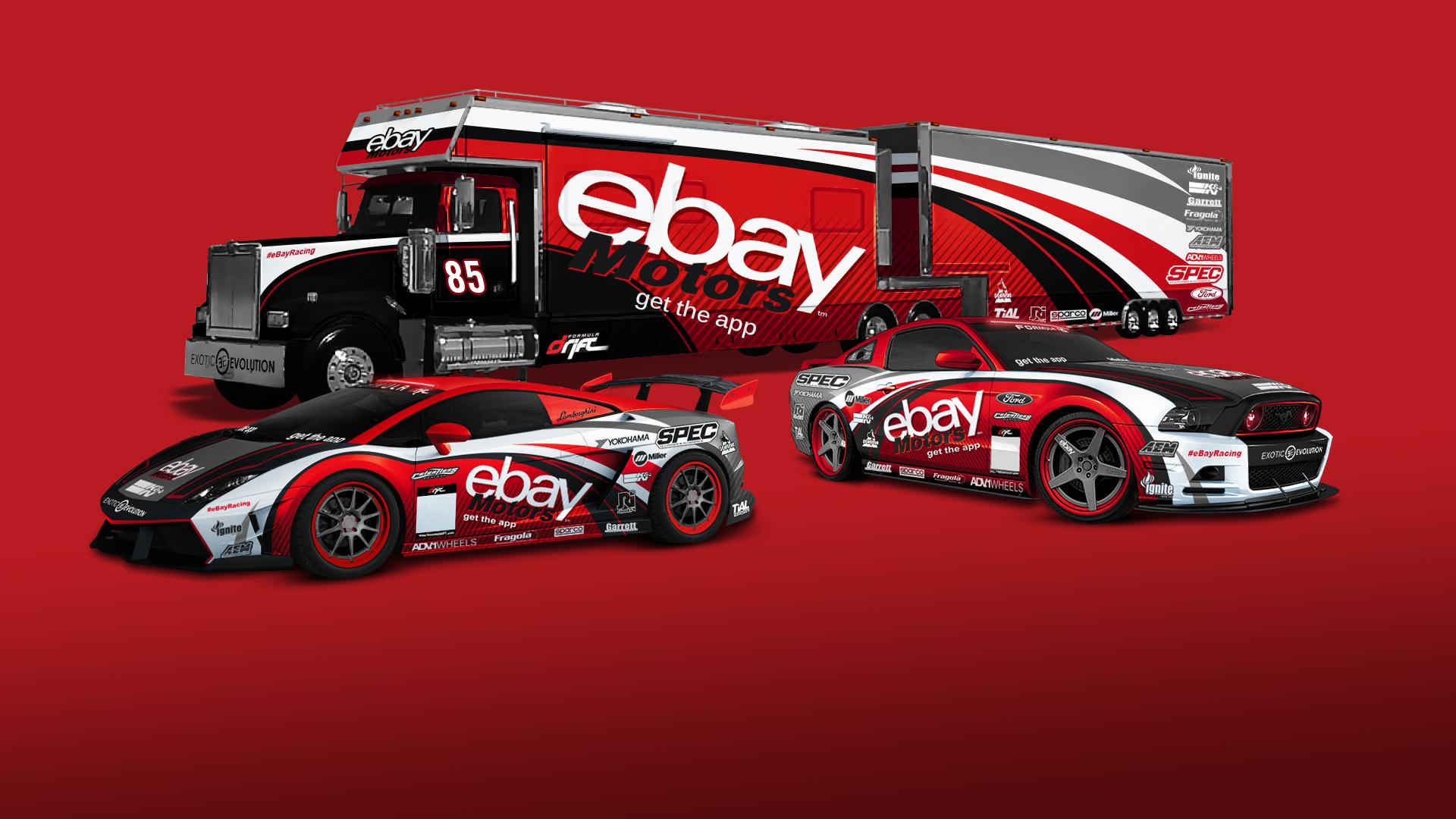 EBAYmotors.jpg