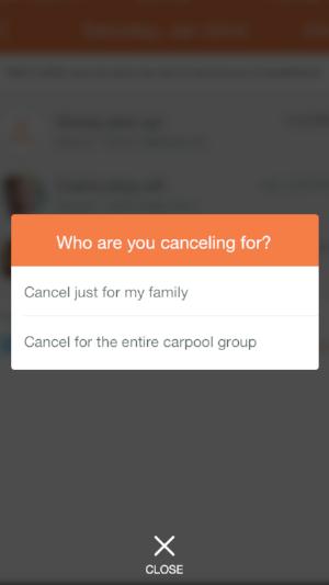 + CancelForCarpool.png