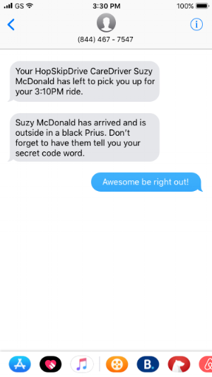 Message RIde.png