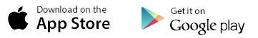 app icons1.png