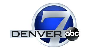 KMGH Denver 7 ABC.jpeg