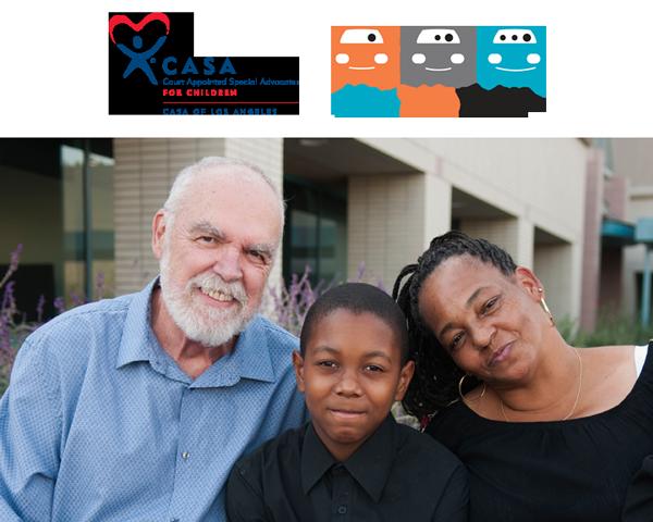 CASA+HSD_Foster_Awareness_Month_Blog_Image.png
