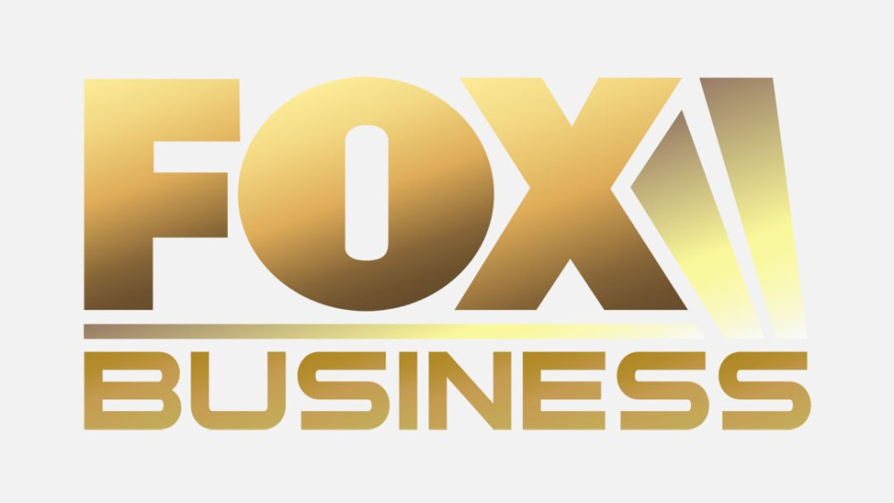 fox_business-logo.jpg