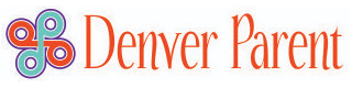 Denver_Parent_logo.png
