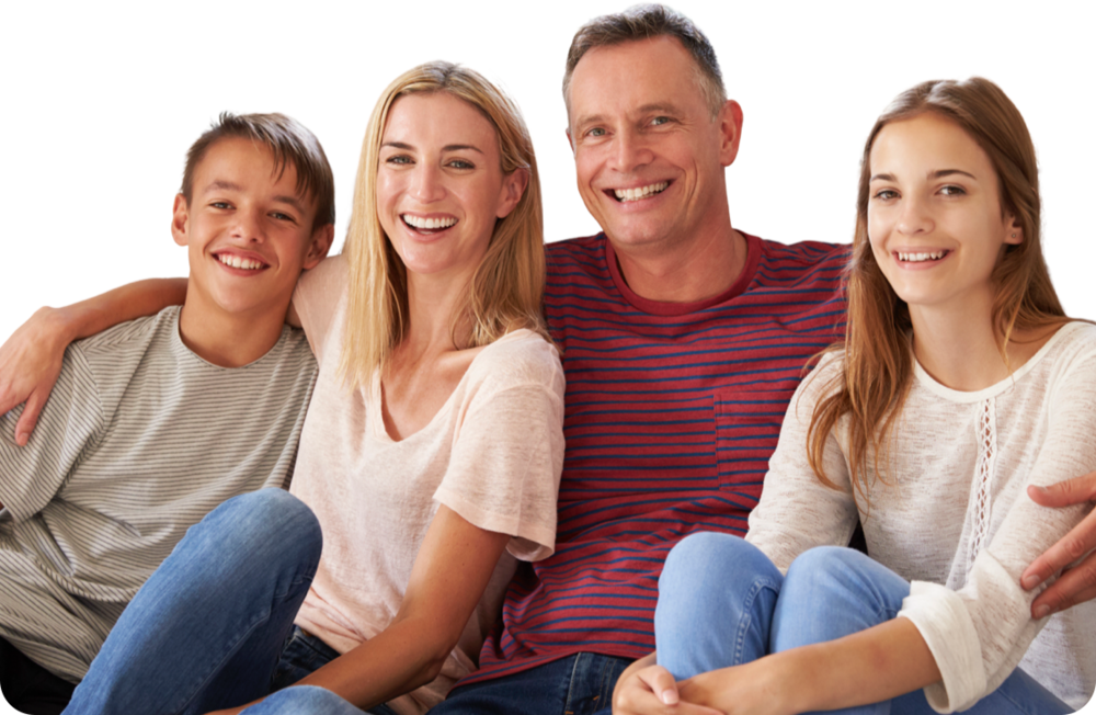 Loved and trusted by parents - We help busy families stress less. Whether you need to get them to school, practice, camp, classes, or home, you can schedule rides and carpools right from the app.Get Going With HopSkipDrive