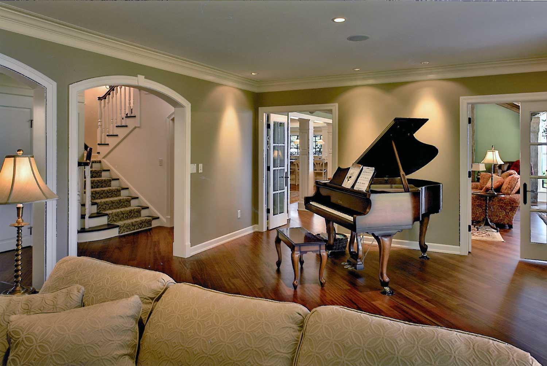 KHDB_turkal_living_room_remodel.jpg