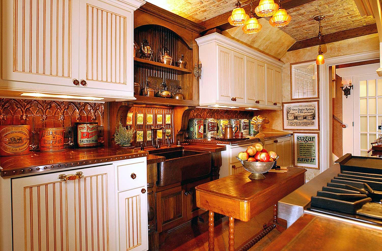KHDB_Kitchen_Sink_Remodel1.jpg