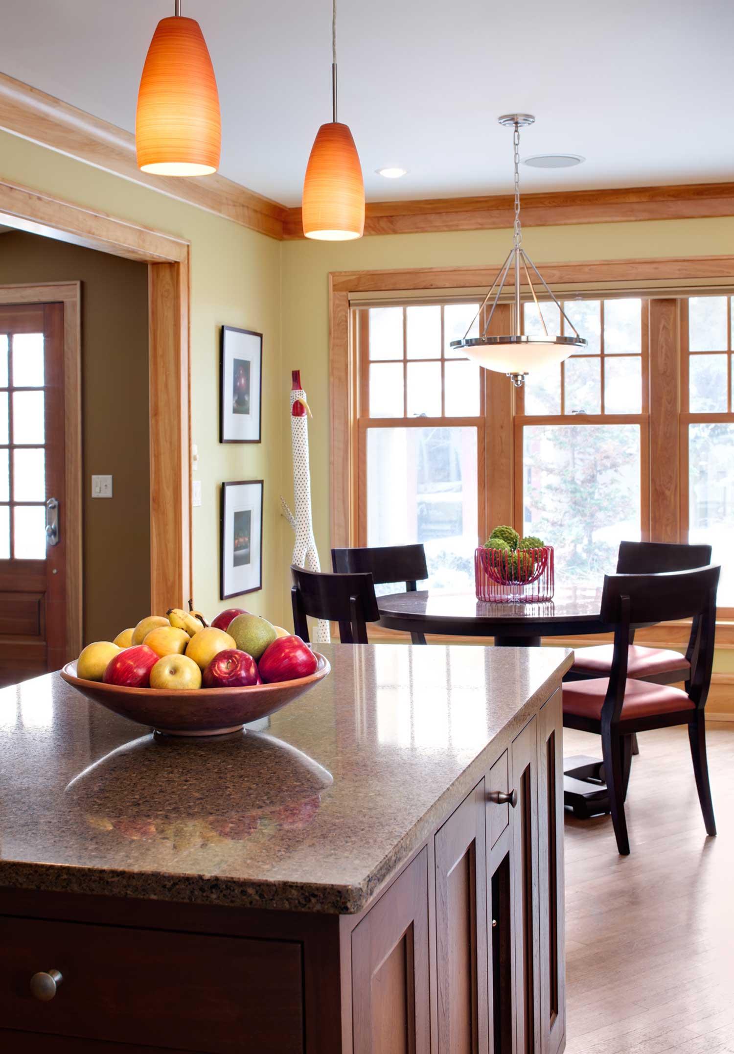 KHDB_2376_Web_Kitchen.jpg