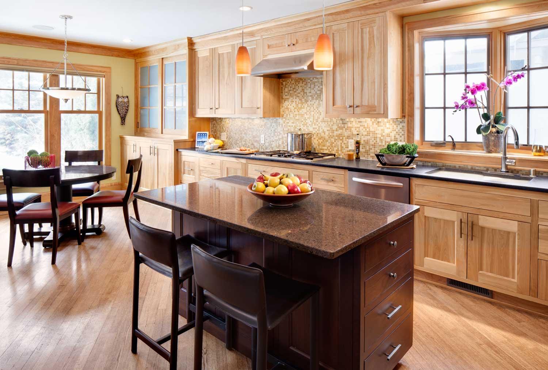 KHDB_2330_Kitchen_Web.jpg