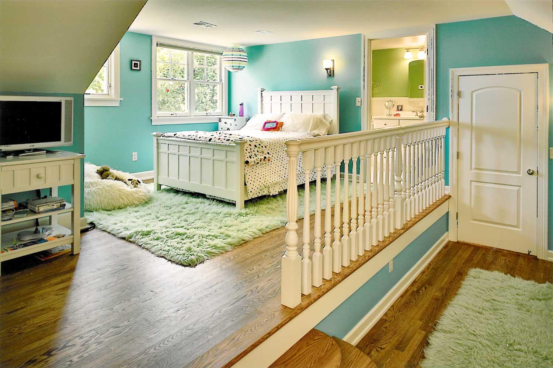 KHDB_Bedroom_Blue_Remodel.jpg