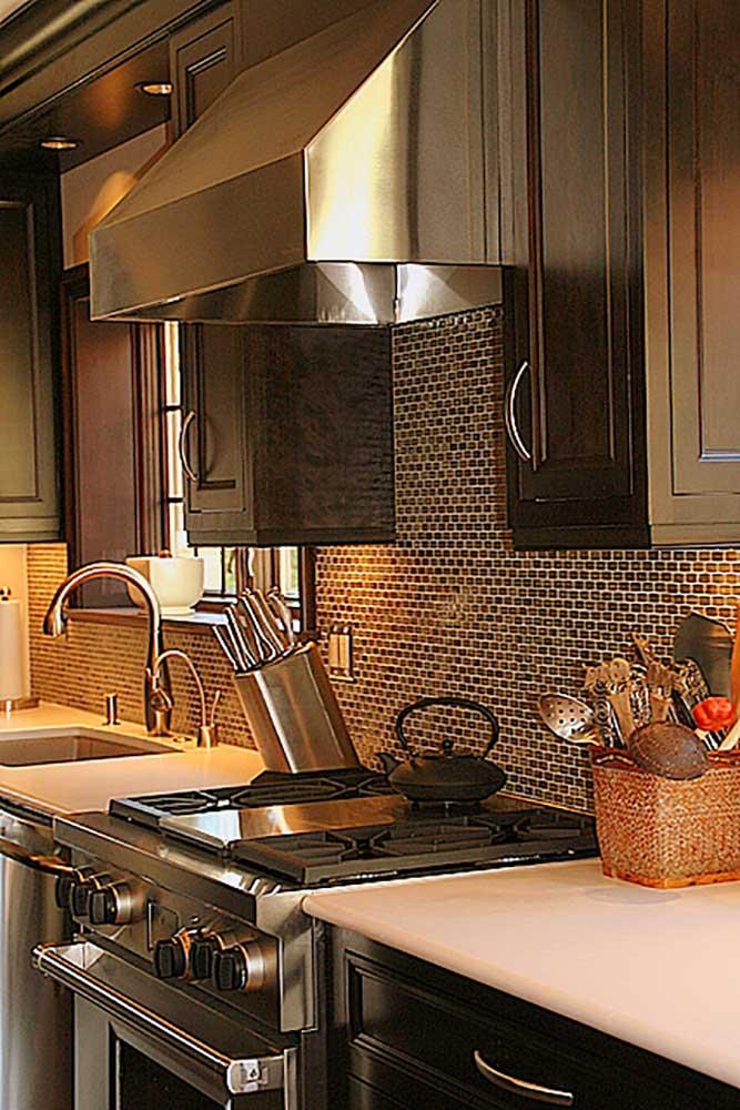 KHDB_Kitchen_range_2183.jpg