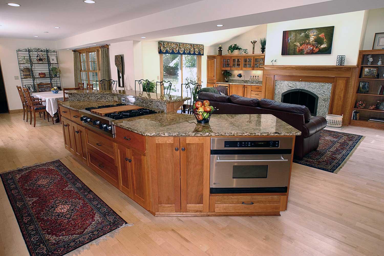 KHDB_paul-wartman_kitchen_livingroom.jpg