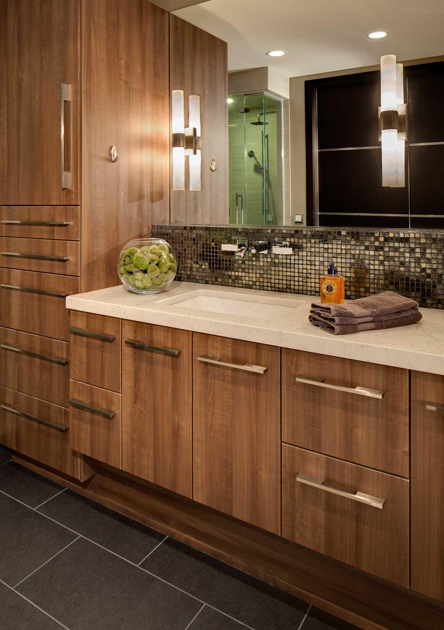 KHDB_Bathroom_Remodel_5555.jpg