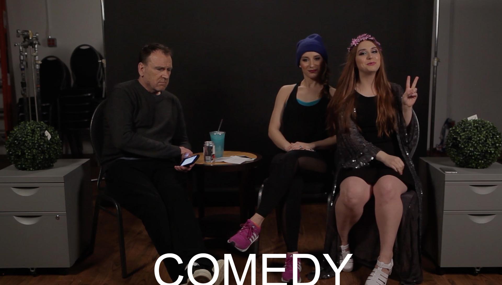 link-comedy.jpg