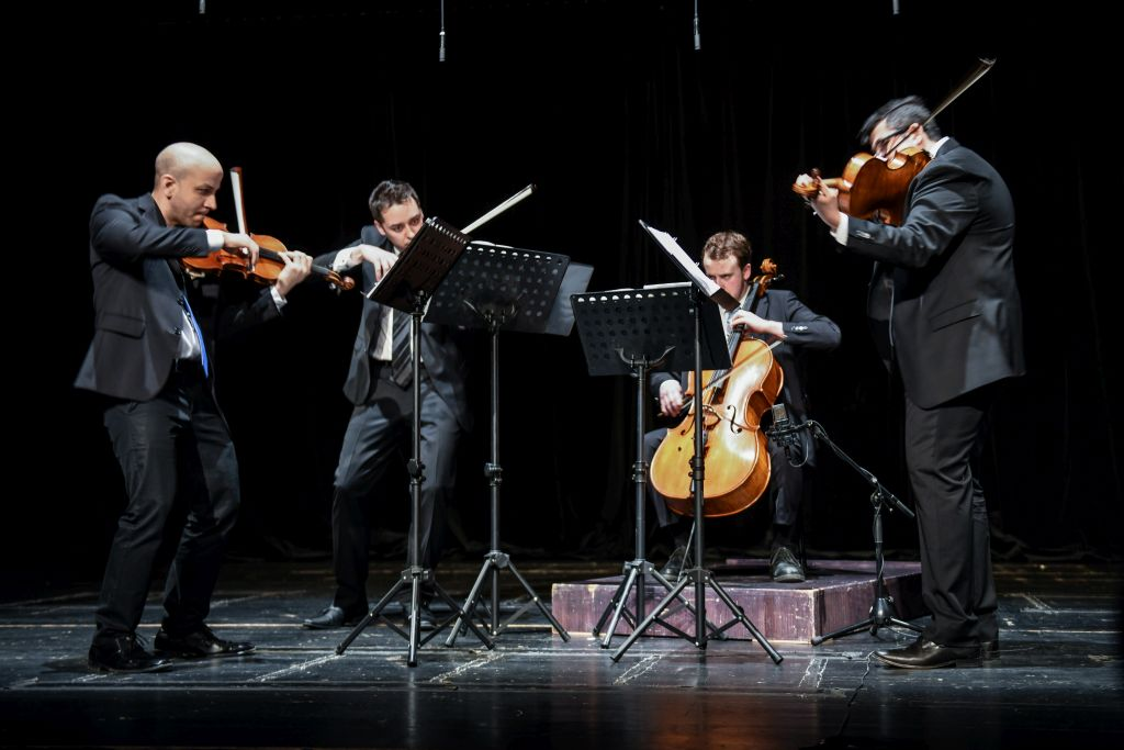 Beo String Quartet (2).jpg