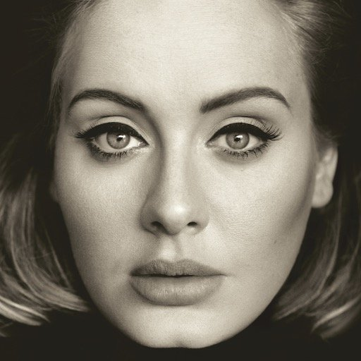 adele, album sales, curves and the city, we them thick.jpg