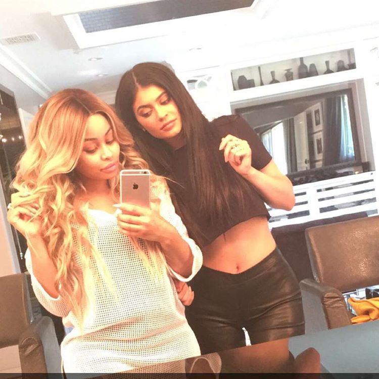 Blac Chyna and Kylie.jpg