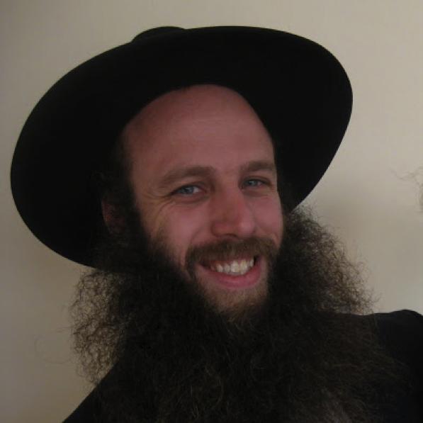 Jacob L. Freedman