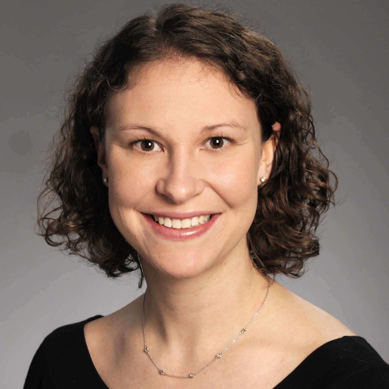 Stefanie Reiff