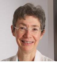 Carol Scott-Conner