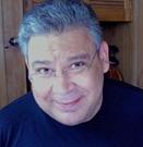 Jesus A. Rivera