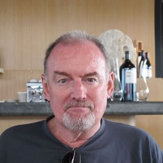 Michael Geisser