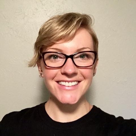 Kate Swenson