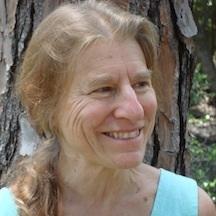 Joan Michelson