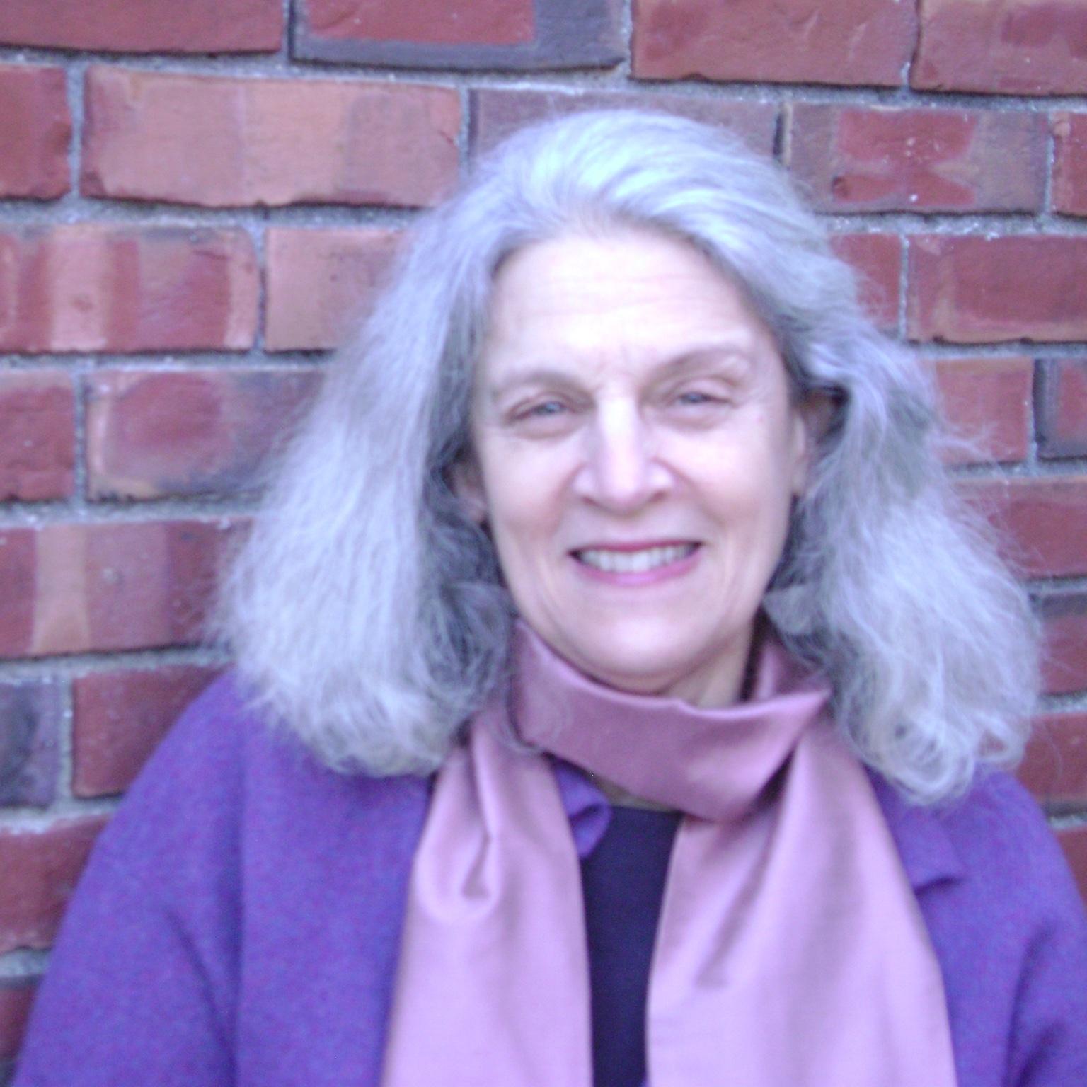 Deborah Gorlin