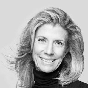 Deborah Starr