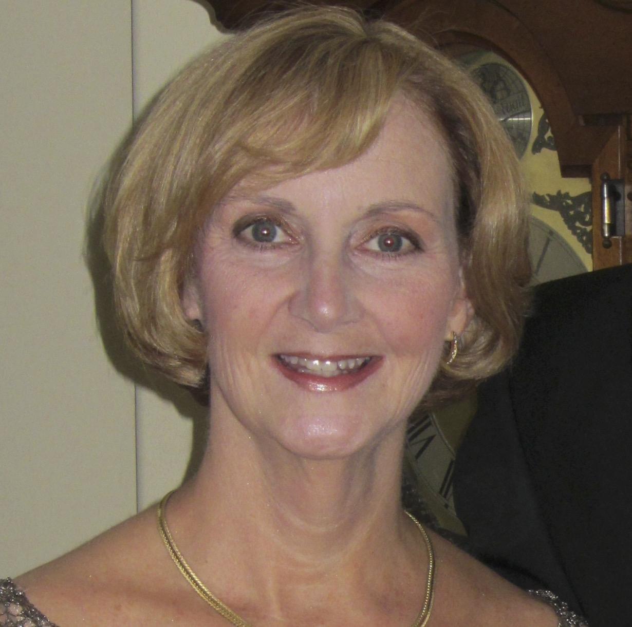 Maureen Hirthler