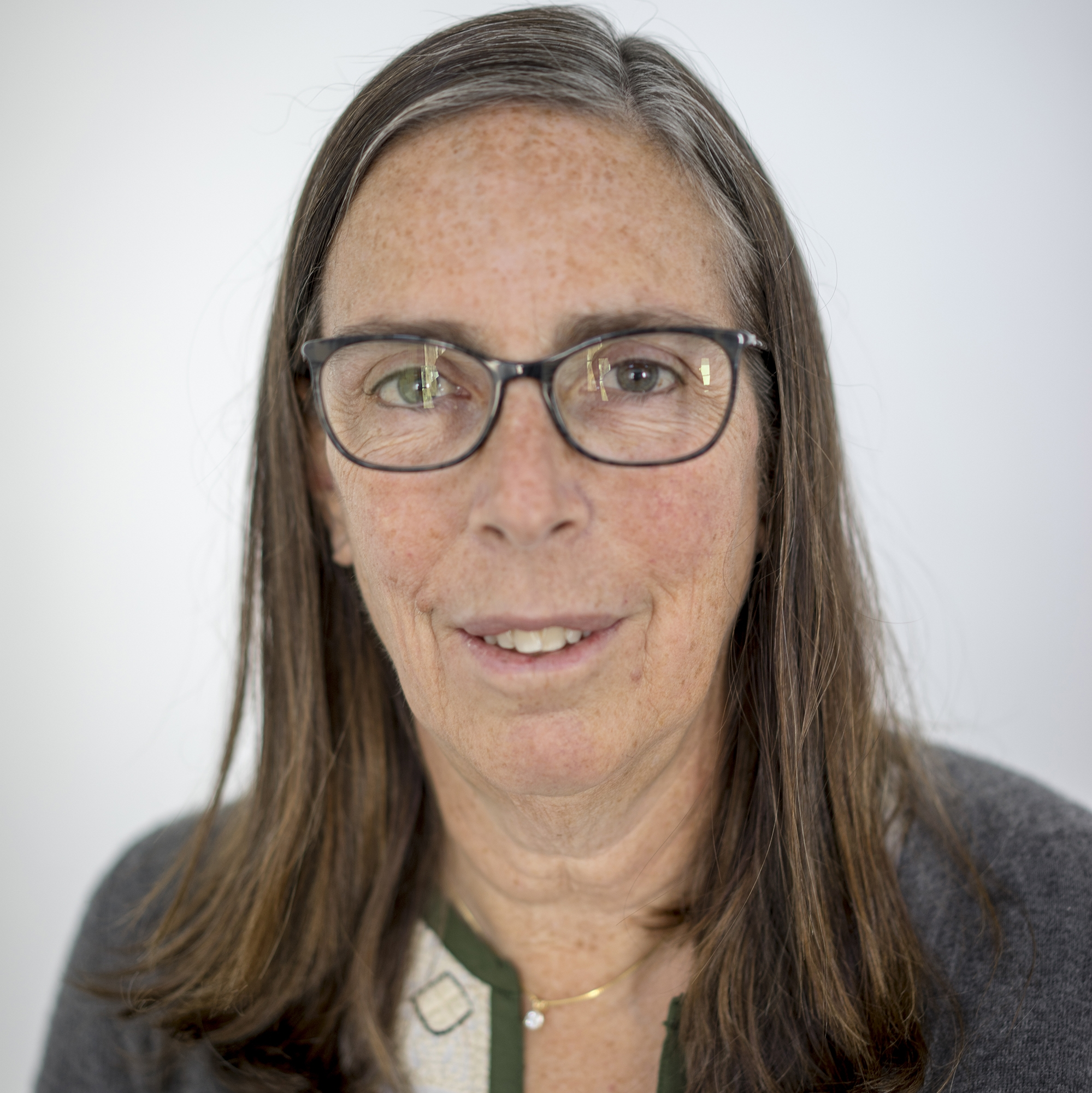 Priscilla Mainardi