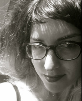 Elizabeth Lanphier is a doctoral student in philosophy at Vanderbilt University. Before moving to Nashville, she studied literature and history at NYU and received her MS in Narrative Medicine from Columbia University.