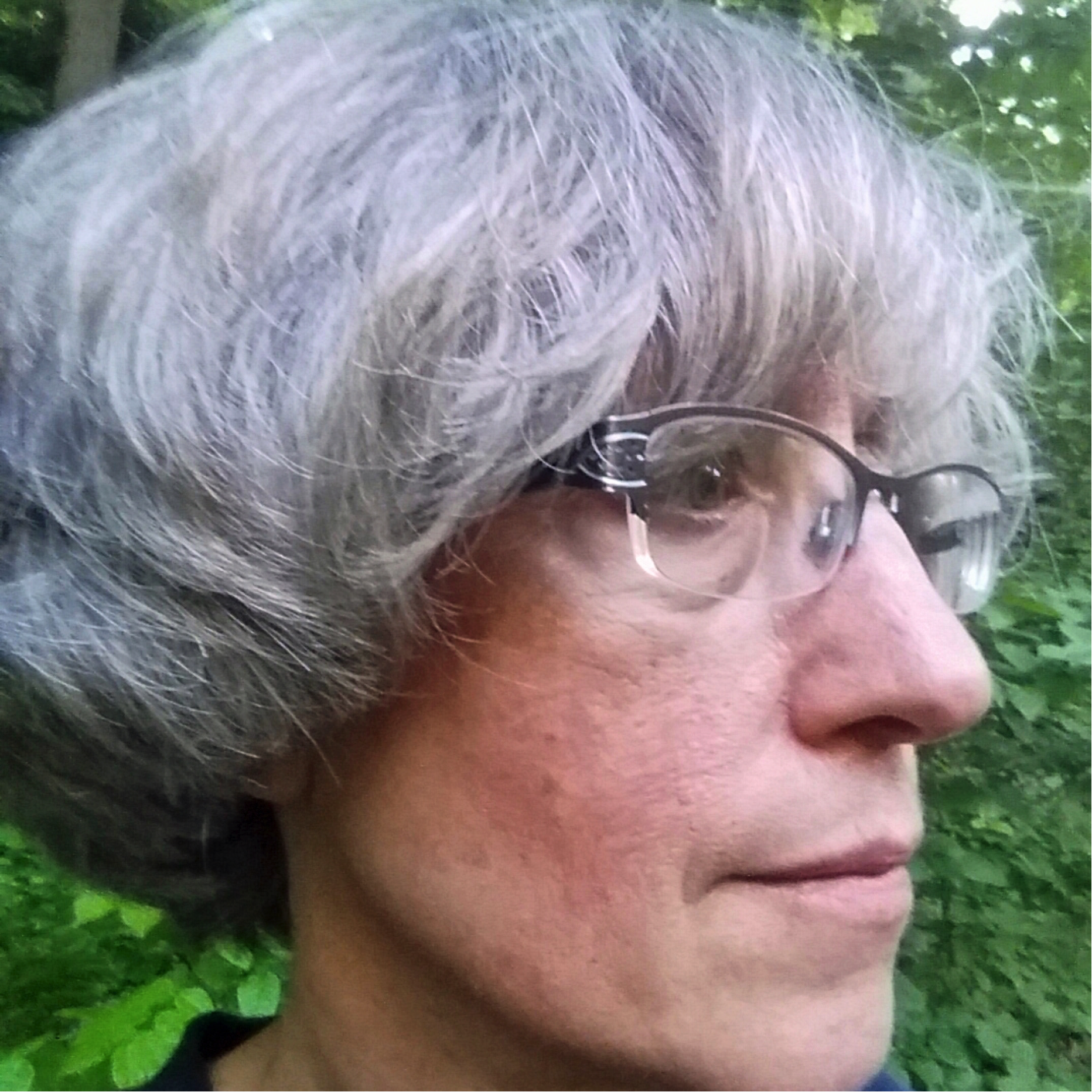 """Linda Kobert worked and taught in nursing for 20 years. Now she writes and teaches creative writing in central Virginia. She also serves as prose editor for the University of Virginia School of Medicine's online literary magazine Hospital Drive. Her essay  """"Writing the Cure""""  appears in the Spring 2016 issue of The Intima."""