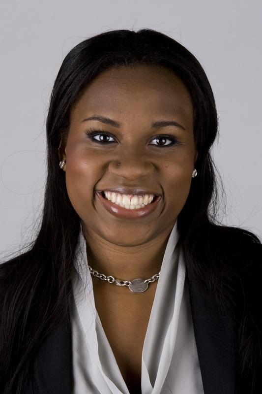 Jennifer Adaeze Okwerekwu