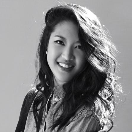 "Jennifer Tsai ""Tidepools"""