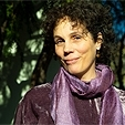 """Mary Oak, MFA, is author of Heart's Oratorio: One Woman's Journey through Love, Death and Modern Medicine (Goldenstone Press, 2013). She is currently working on a patient's handbook for cultivating inner resources to undergo surgery and medical interventions. Her poem  """"Love Compounded""""  appears in the Spring 2016 Intima."""