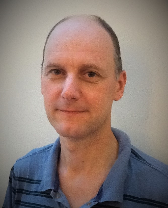 """Philip Berry is a consultant   hepatologist  working in London, UK. Outside his specialty, he writes regularly on medical ethics, patient-physician relationships and the psychology of medical decision-making. His article  """"Semantics in an Elevator""""  appears in the Fall 2016 Intima."""