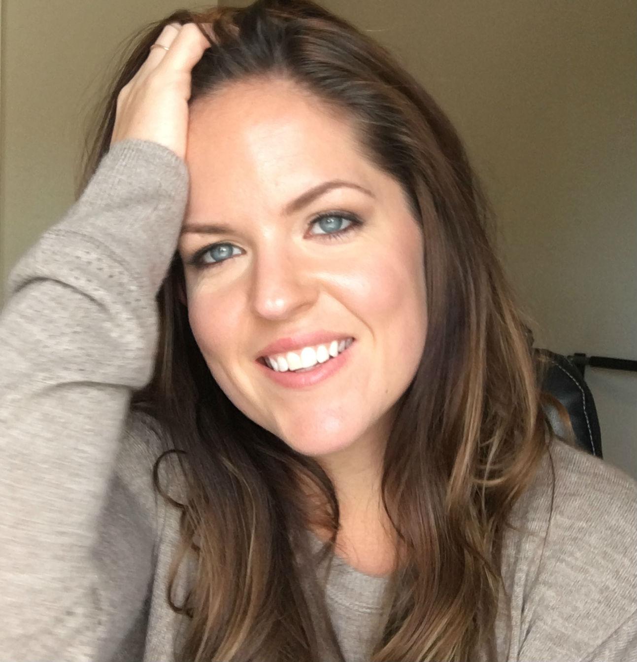 Lauren Gambill