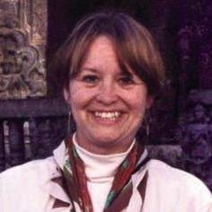 Lori Duin Kelly