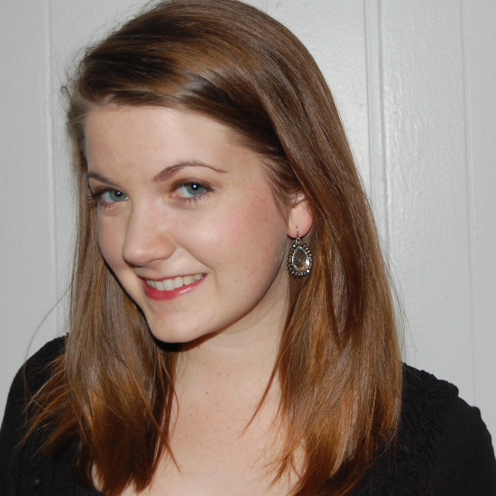Megan Maier